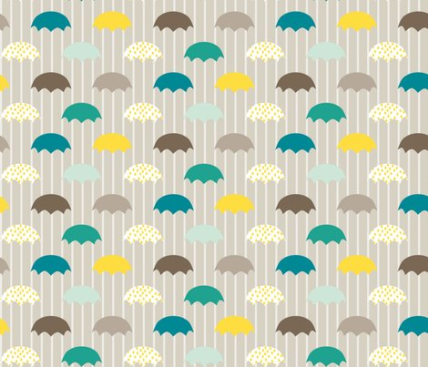 Rcloudydayumbrellas_shop_preview