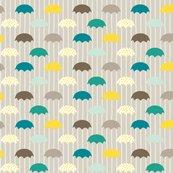 Rcloudydayumbrellas_shop_thumb