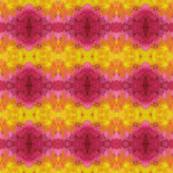 Batik Merriment