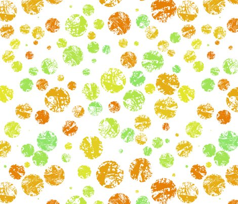 Confetti_orange_lime_texture_hose_shop_preview