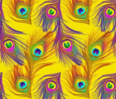 Sheena_is_a_peacock_rocker_yellow_shop_preview