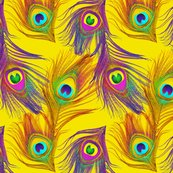 Sheena_is_a_peacock_rocker_yellow_shop_thumb