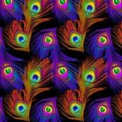 Rrsheena_is_a_peacock_rocker_black_shop_thumb