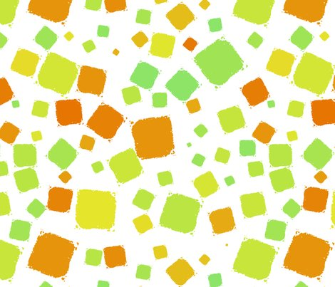 Confetti_orange_lime_galaxy_shop_preview