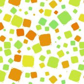 Confetti_orange_lime_galaxy_shop_thumb