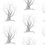 Rrlittle_gene_tree_shop_thumb