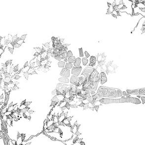 leafy_jewels