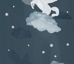 pegasos_flying_high