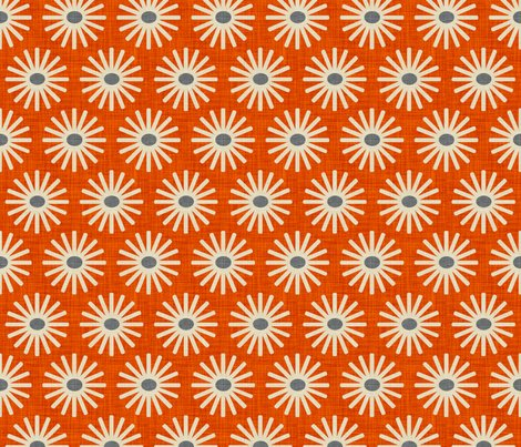 Fireworks_and_orange_shop_preview