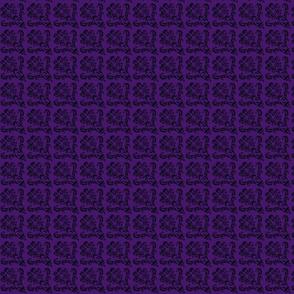 purple_black_damask_for_tie-ch-ch
