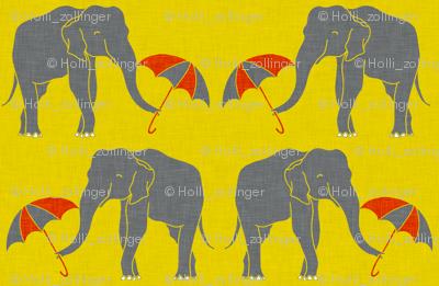 elephant_and_umbrella_POP