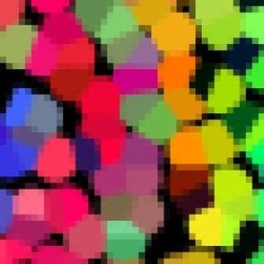 kaleidoscope_mosaic
