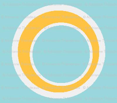 Mod Circle-ch