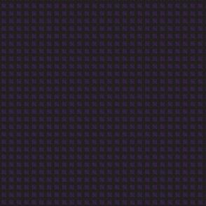 purpler_black_damask_for_tie-ch-ch