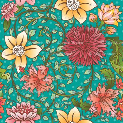 Floral_Swirl