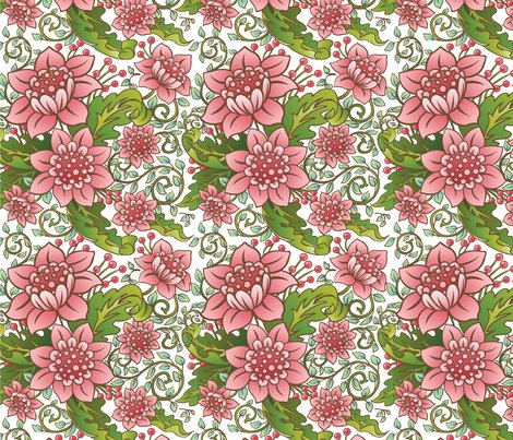 Floral_swirl_2_square.ai_shop_preview