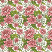 Floral_swirl_2_square.ai_shop_thumb