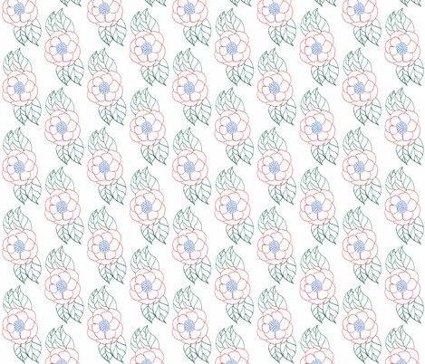 Rrrflower_hand_drawn.jpeg_shop_preview