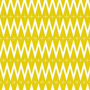 diamond_plus_yellow