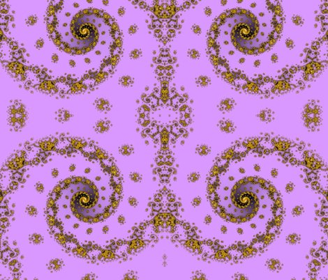 Palatial_portal_-_purple_shop_preview