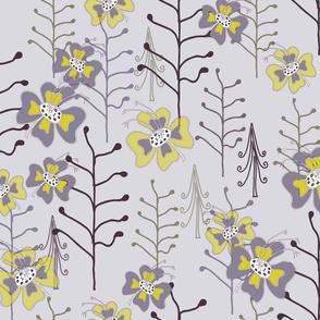 Titania_s_Garden_Lilac-1