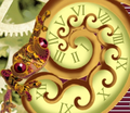 Rmoonlight_sonata_with_freddie_croaker_and_the_clockworks_comment_302534_thumb