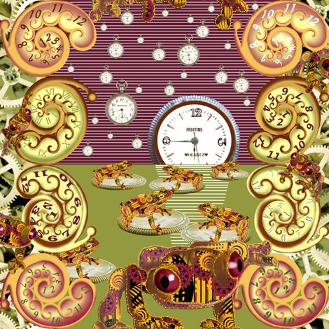 Rmoonlight_sonata_with_freddie_croaker_and_the_clockworks_shop_preview