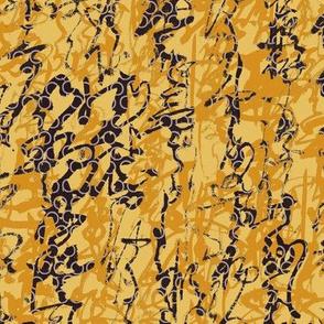Language_patterns