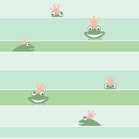 Swimmingfrogs_3_shop_preview