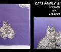 Rrcats_family_bleu_violet_copie_comment_360133_thumb