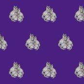 Rrcats_family_bleu_violet_copie_shop_thumb