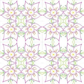 exotic_flower