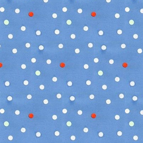 blue_quirky_dots___