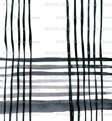 cestlaviv_kitchenplaid gris