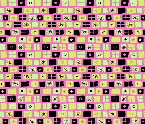 Squares_005_ed_shop_preview