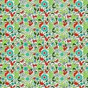 Rabbit_flower_pattern_crp_white_shop_thumb
