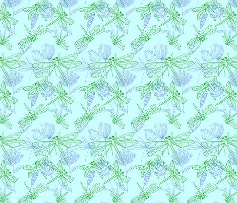 Dragonflies_004_ed_shop_preview