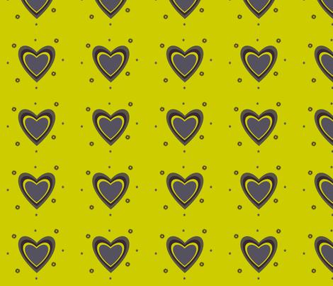 12414366b fabric by hmilwicz on Spoonflower - custom fabric