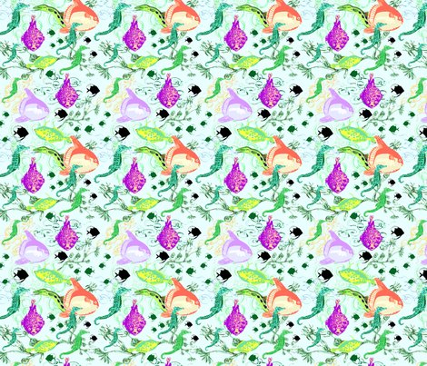 Ocean_pattern2d_crp_shop_preview