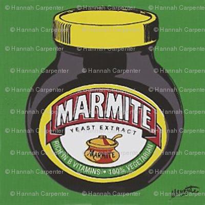marmite-jar-Poster