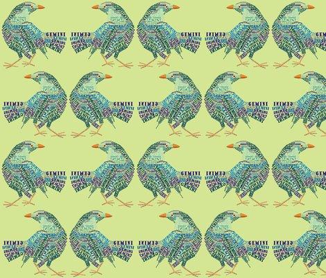 Rgemini_the_twin_bower_birds._shop_preview