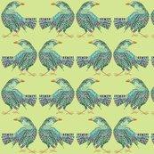 Rgemini_the_twin_bower_birds._shop_thumb