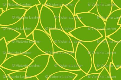 mod_citrus_leaves_lemon