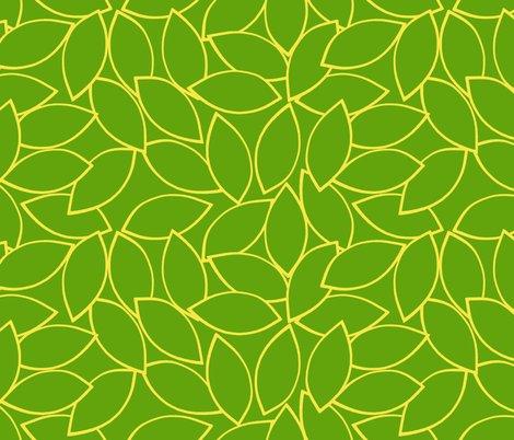 Rrrmod_citrus_leaves_lemon_shop_preview