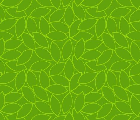 Rrrrmod_citrus_leaves_lime_shop_preview