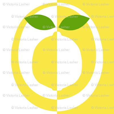 mod_lemon