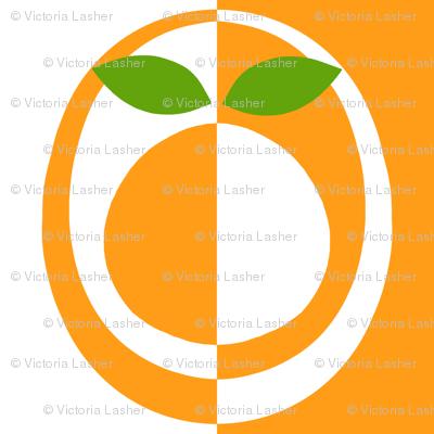 mod_orange