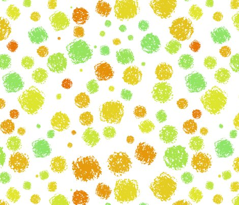 Confetti_orange_lime_chalk_01_expanded_shop_preview