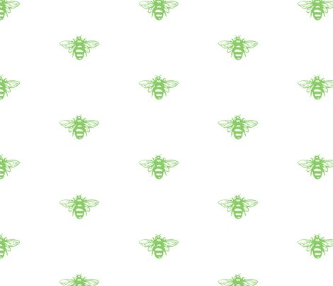Rwrapping_bee.ai_shop_preview