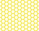 Honeycomb_2.ai_thumb